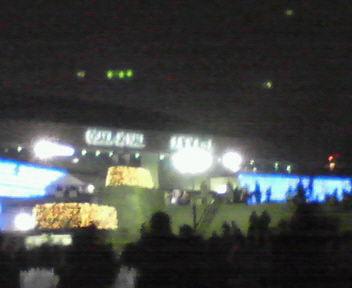 2008.12.28大阪城ホール